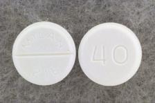 Mylan Pharmaceuticals 00378021601