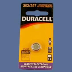 Bulbtronics 0002786