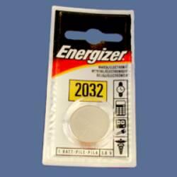 Bulbtronics 0027899