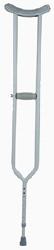sunmark® Performance Underarm Crutch