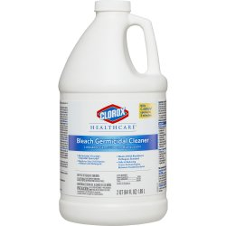 Dispatch® Surface Disinfectant Cleaner