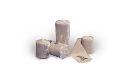 Curity™ Elastic Bandage