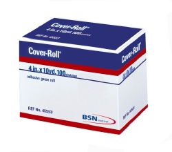 BSN Medical 45552