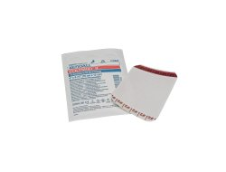 Kendall™ Transparent Film Dressing, 2 x 2¾ Inch