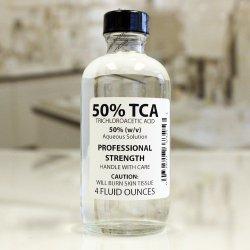 Medical Chemical 3562A-4OZ