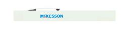 McKesson Brand 22-6802