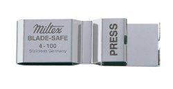 Miltex 4-100