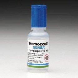 Hemocue 64115