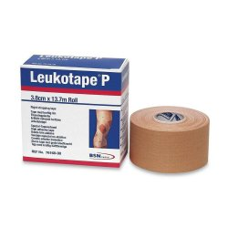 Leukotape® P Orthopedic Corrective Tape