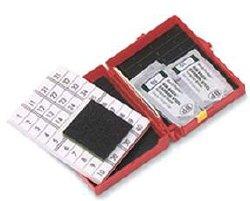 Cardinal 31142352