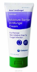 Coloplast Baza® Antifungal Skin Protectant