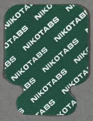 Nikomed USA 0715