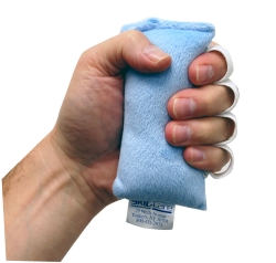 Skil-Care Finger Contracture Cushion