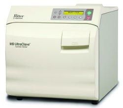 Midmark M9-022