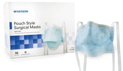 3m 1818 surgical mask