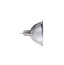Shop Furnishings Accessories McKesson Medical Surgical