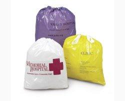 Medegen Medical Products LLC 50-20