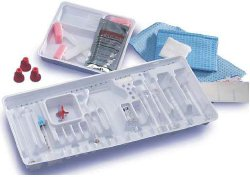 Smiths Medical 4824-20
