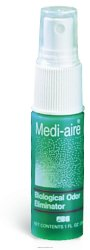 Bard Medi-aire® Odor Neutralizer