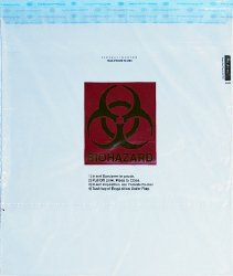Minigrip UF95-1517BIO