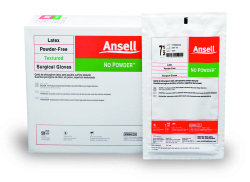 Ansell 8604