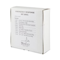 Medegen Medical Products LLC 2035
