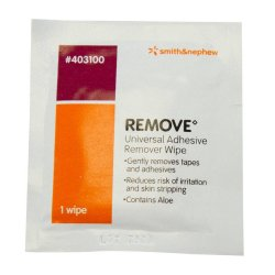 Smith & Nephew 403100