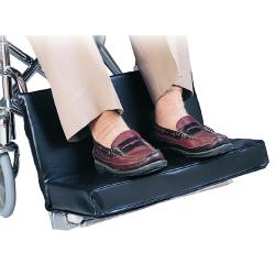 SkiL-Care™ Foot Extender
