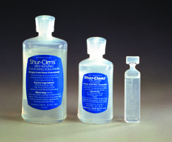 Shur-Clens® General Purpose Wound Cleanser