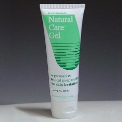 Bard Natural Care® Moisturizer