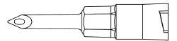 B. Braun 415019