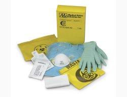 Medegen Medical Products LLC 9258