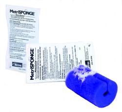 Metrex Research 10-4025