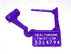 Healthmark Industries 5224 LV