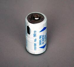 Propper Manufacturing 19911900