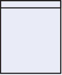Zeiss 326012-0000-000