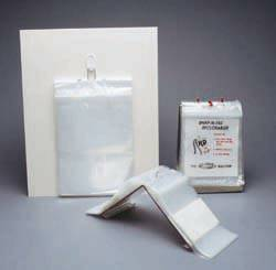 RD Plastics Company C105