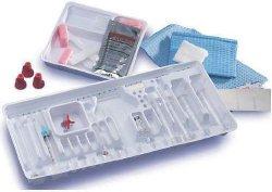 Smiths Medical 4825-20