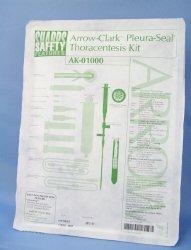 Arrow International AK-01000