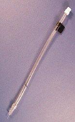 Teleflex RW-04018