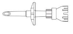 B. Braun 413500
