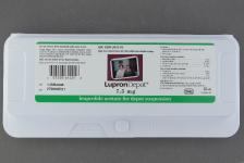 Tap Pharmaceuticals 00074364203