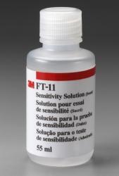 3M FT-11