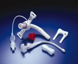 Smiths Medical 670160