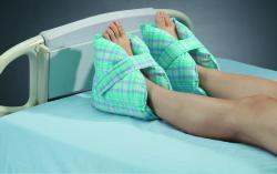 Posey® Heel Protector