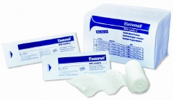 Elastomull® Nonsterile Conforming Bandage Roll, 2 Inch x 4.1 Yard