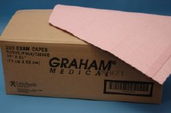 Graham Medical Products 70213N