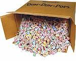 Spangler Candy Company 00514