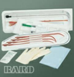 Bard 123400