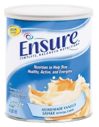 Ensure® Oral Supplement